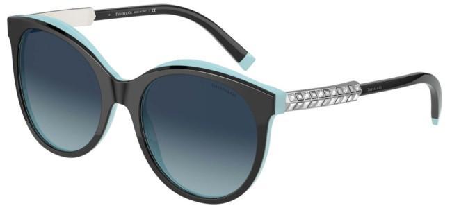 Tiffany sunglasses TF 4175B