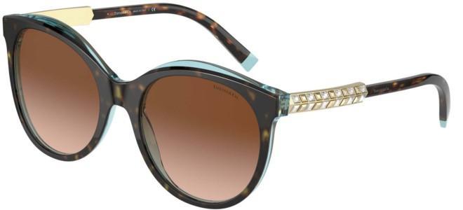 Tiffany & Co. sunglasses TF 4175B