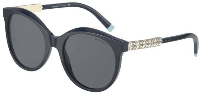 Tiffany sunglasses TF 4175B