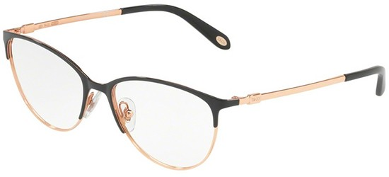 Tiffany eyeglasses TIFFANY 1837 TF 1127