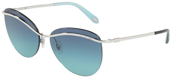 Tiffany sunglasses TIFFANY 1837 TF 3057