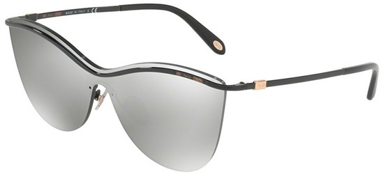 Tiffany sunglasses TIFFANY 1837 TF 3058