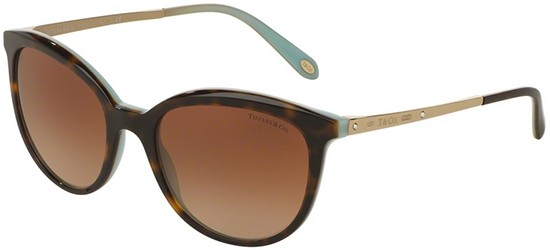 Tiffany sunglasses TIFFANY 1837 TF 4117B