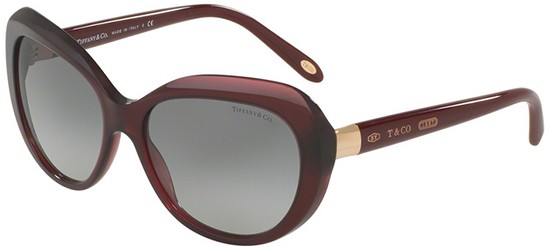 Tiffany sunglasses TIFFANY 1837 TF 4122