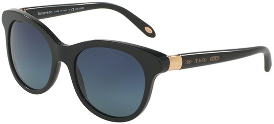 Tiffany sunglasses TIFFANY 1837 TF 4125