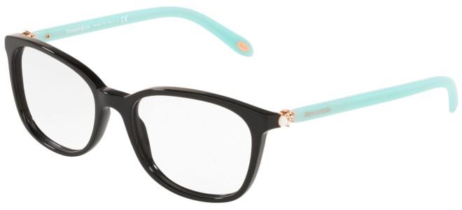 Tiffany eyeglasses TIFFANY ARIA TF 2109HB