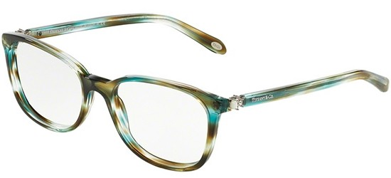 Tiffany TIFFANY ARIA TF 2109HB