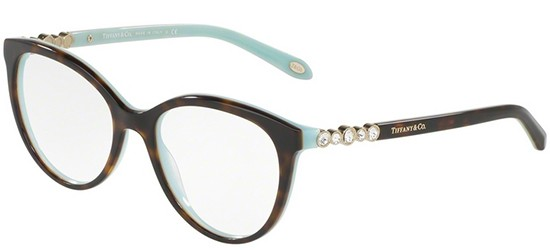 TIFFANY COBBLESTONE TF 2134B
