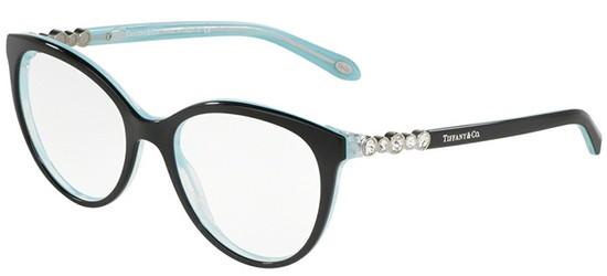617dee9ee4a Tiffany Cobblestone Tf 2134b women Eyeglasses online sale