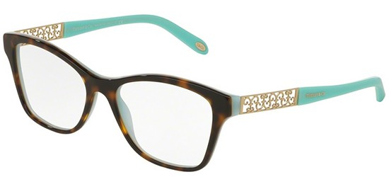 TIFFANY ENCHANT TF 2130