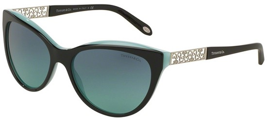 Tiffany TIFFANY ENCHANT TF 4119