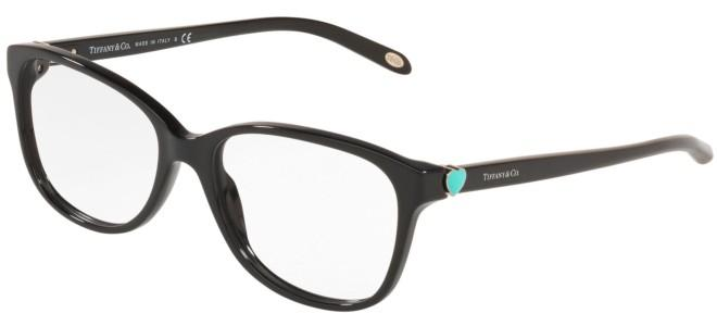 Tiffany eyeglasses TIFFANY HEART TF 2097