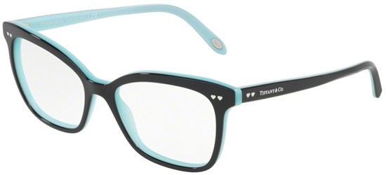 Tiffany TIFFANY HEART TF 2155