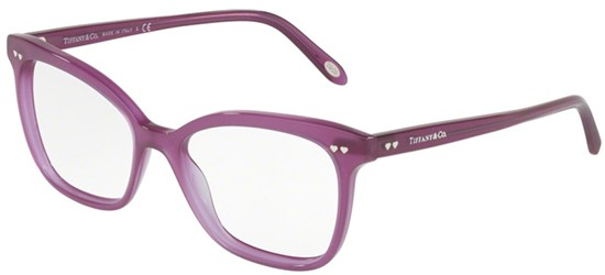 Tiffany eyeglasses TIFFANY HEART TF 2155