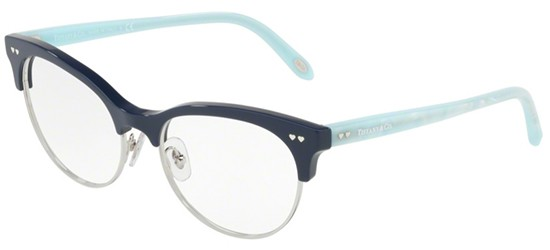 TIFFANY HEART TF 2156