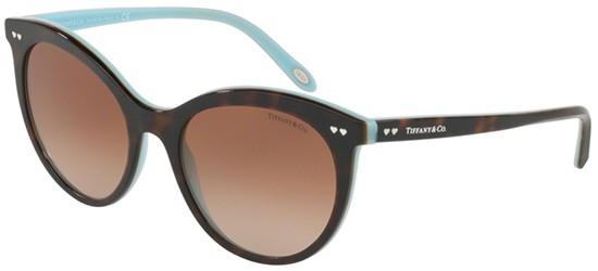 Tiffany TIFFANY HEART TF 4141