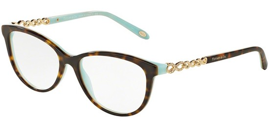 TIFFANY INFINITY TF 2120B