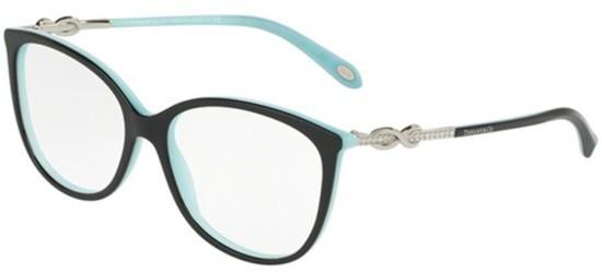 Tiffany eyeglasses TIFFANY INFINITY TF 2143B