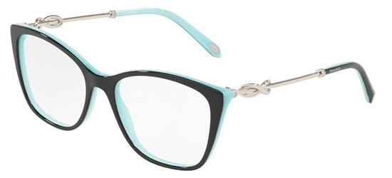 Tiffany TIFFANY INFINITY TF 2160B