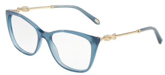 Tiffany eyeglasses TIFFANY INFINITY TF 2160B
