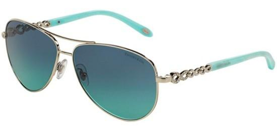 Tiffany sunglasses TIFFANY INFINITY TF 3049B