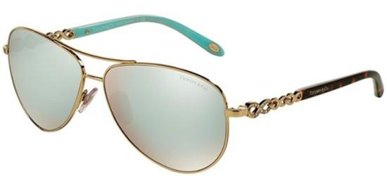 89d076efc70b Tiffany Infinity Tf 3049b women Sunglasses online sale