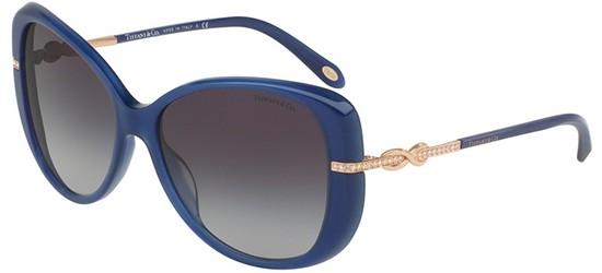 Tiffany zonnebrillen TIFFANY INFINITY TF 4126B