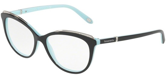 Tiffany eyeglasses TIFFANY METRO TF 2147B