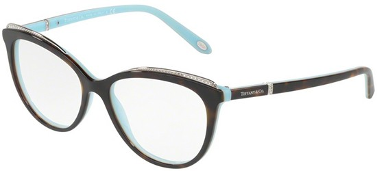 Tiffany TIFFANY METRO TF 2147B