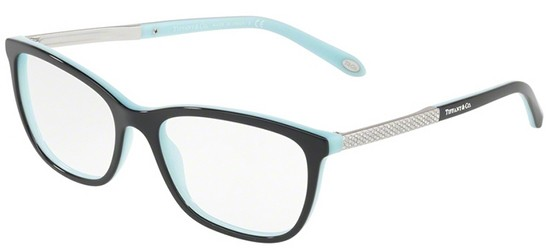 Tiffany TIFFANY METRO TF 2150B