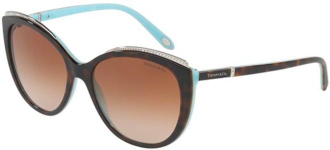Tiffany sunglasses TIFFANY METRO TF 4134B