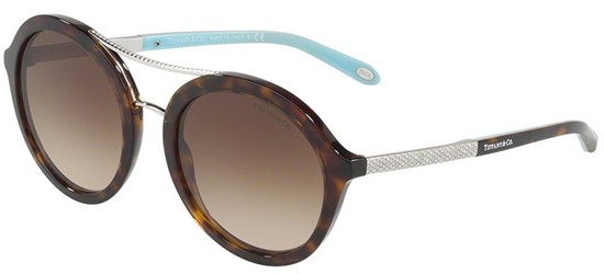 fc7eb614581 Tiffany Metro Tf 4136b women Sunglasses online sale
