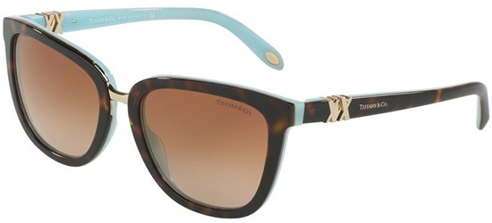 Tiffany sunglasses TIFFANY NEW ATLAS TF 4123