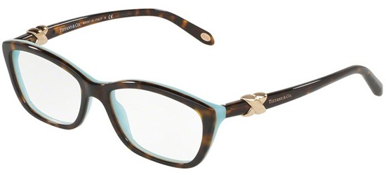 TIFFANY SIGNATURE TF 2074
