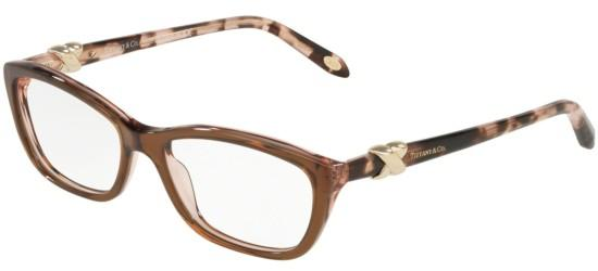 Tiffany TIFFANY SIGNATURE TF 2074