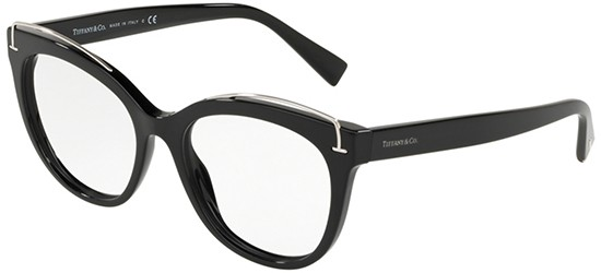 Tiffany eyeglasses TIFFANY T TF 2166