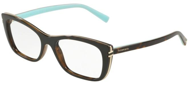 Tiffany TIFFANY T TF 2174