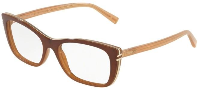 Tiffany eyeglasses TIFFANY T TF 2174