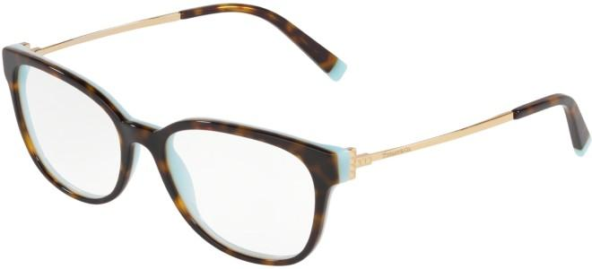 Tiffany eyeglasses TIFFANY T TF 2177