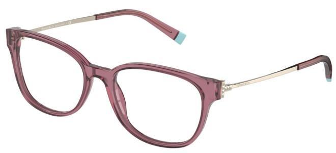Tiffany eyeglasses TIFFANY T TF 2177