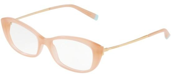 Tiffany eyeglasses TIFFANY T TF 2178