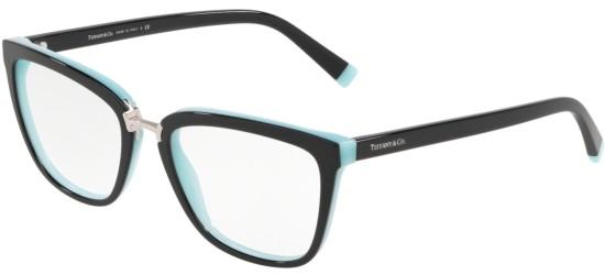 Tiffany TIFFANY T TF 2179