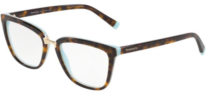 Tiffany eyeglasses TIFFANY T TF 2179