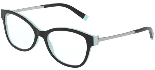 Tiffany eyeglasses TIFFANY T TF 2190