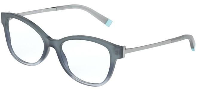 Tiffany eyeglasses TIFFANY T TF 2190