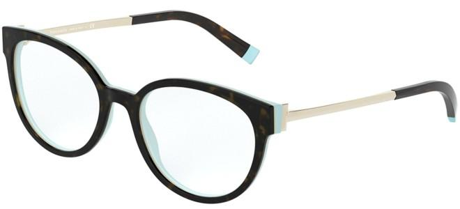 Tiffany eyeglasses TIFFANY T TF 2191