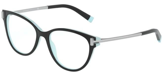 Tiffany eyeglasses TIFFANY T TF 2193