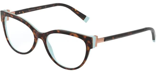 Tiffany eyeglasses TIFFANY T TF 2196