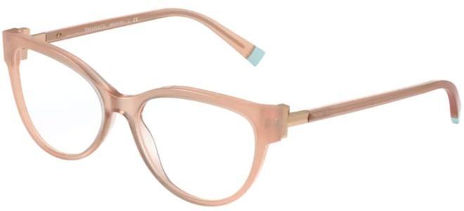 Tiffany eyeglasses TIFFANY T TF 2196
