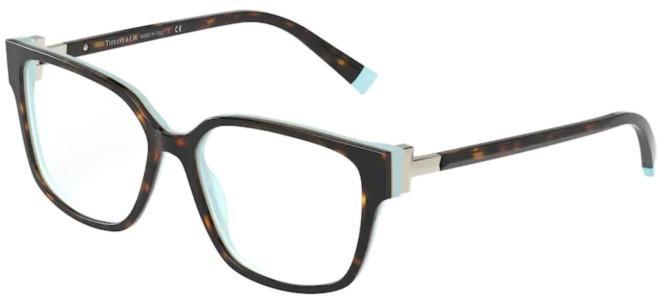 Tiffany eyeglasses TIFFANY T TF 2197
